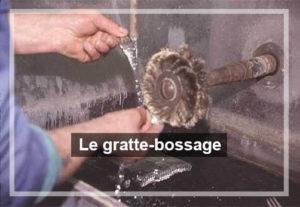 4gratte-bossage