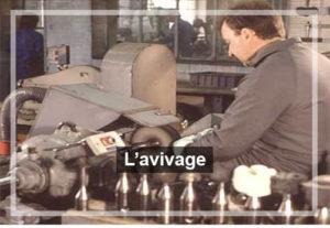 6avivage