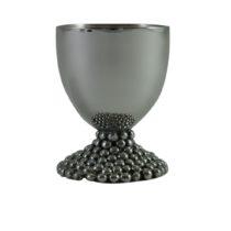 coquetier caviar