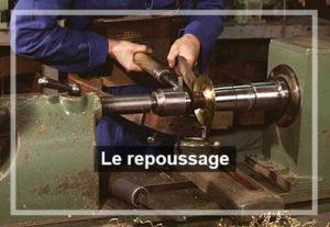 repous2
