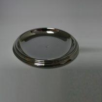 cendrier-vide-poche