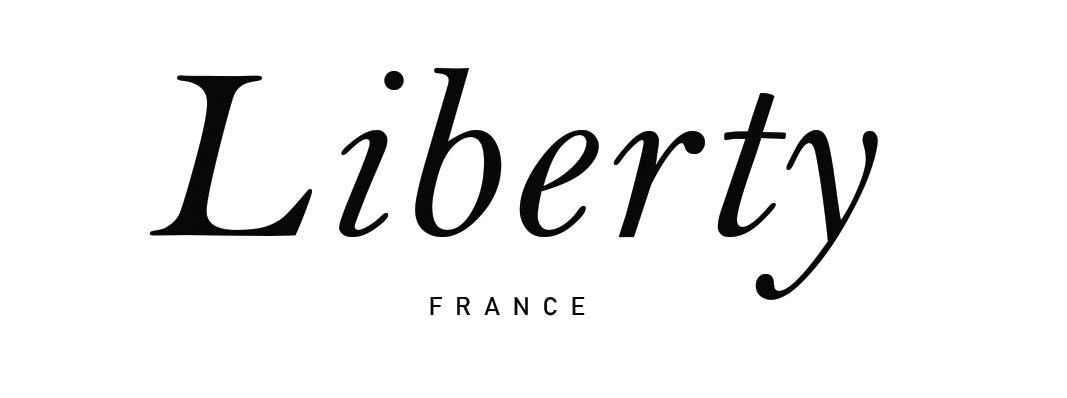 Orfèvrerie Liberty